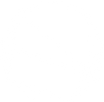 Logo Audiotopie