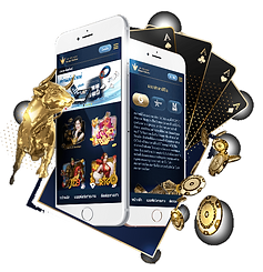 Royal-online-Mobile.png