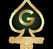 LogoGclubsport888.png