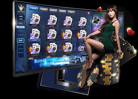 Royal-online-v2.png