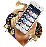 Royal-online-Mobile1.png