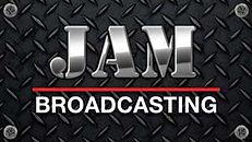 JAM Broadcasting.jpg