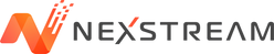 logo-nexstream-charcoal_0323009e0.png
