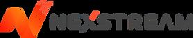logo-nexstream-charcoal_0323009e0.png