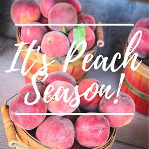 It's Peach Season!.png