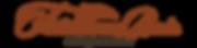 FSR-Header-Logo-1-Med.png