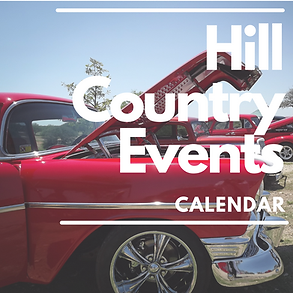 Hill Country Events.png
