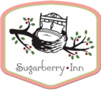 Sugarberry Inn.png