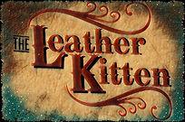 Leather Kitten.jpg