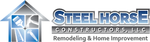 steel-horse-constructors-buda-logo-.png