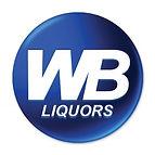 WB Liquors.jpg