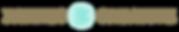 BC_Logo_art.png