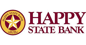 Happy State Bank.jpg