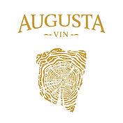 Augusta Vin.jpg