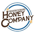 FBG Honey Co..jpg