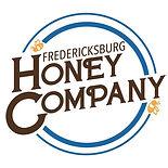 FBG Honey Co..jpg