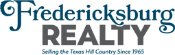 FrederickburgRealty_LogoTagline_ColorRGB