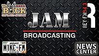 jam logo news.png