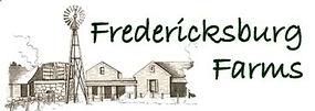 Fredericksburg Farms.jpg