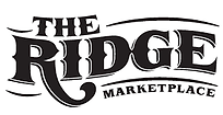 The Ridge Marketplace.png