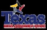 THCB0002.FInal-Logo (1).png