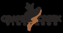 GCV-Logo-blackweb (1).png