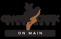 GCV-logo-main-blackweb.png