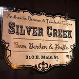 Silver Creek.jpg