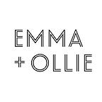 Emma + Ollie.png