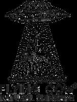 logo-11-copy-1.png