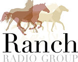 Ranch Radio Group.jpg