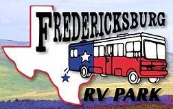 Fredericksburg RV Park.jpg