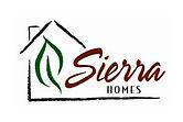 Sierra Homes.jpg