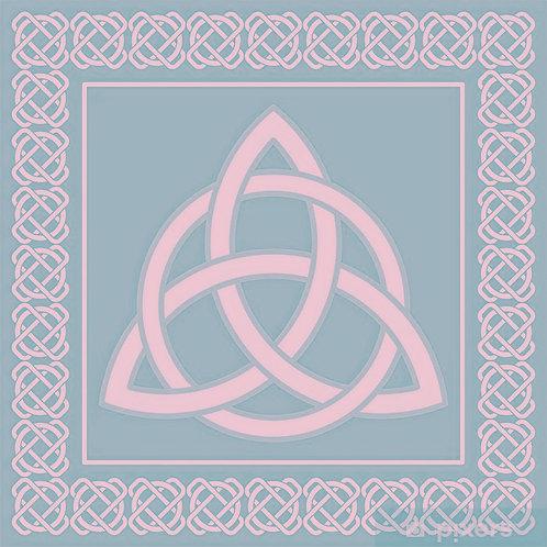 A (avril 2020) Séance Yoga Catherine MASSON