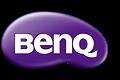 benq-logo-new_edited.png