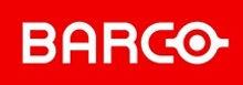 barco-logo-web_edited_edited.jpg