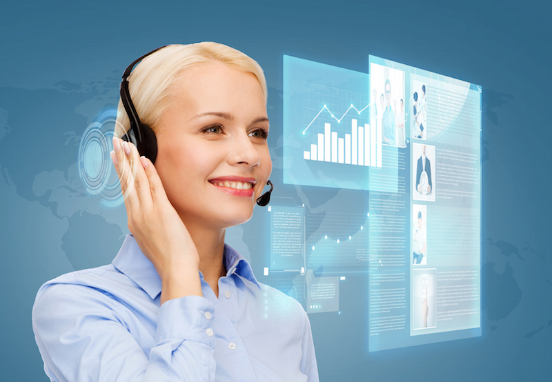 virtual-receptionist-business-benefits