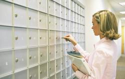 Private-Mailbox 1