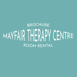 Mayfair Therapy Centre Brochure