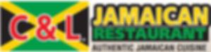 Logo - Horizontal.jpg