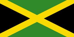 shoeshinecs-Jamaican-Flag