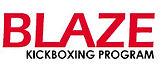 rfblaze-logo.jpg