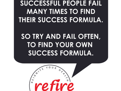 Printable Poster - Motivational