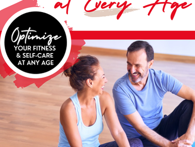 *Free Download* Healthy at Every Age