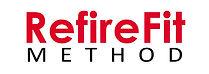 refirefit-logo.jpg