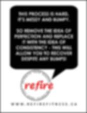 refirequote3.jpg