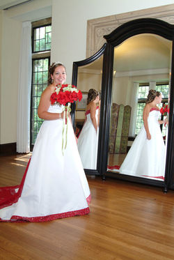Clayton wedding 2-0916.jpg
