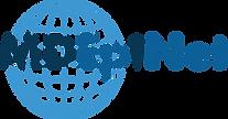 MDEpiNet Logo - Color.png