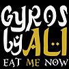 Gyros By Ali_Logo.jpg
