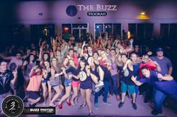 The Buzz Family